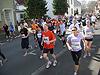 Paderborner Osterlauf (10km) 2010 (36579)