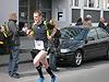 Paderborner Osterlauf (10km) 2010 (36801)