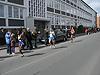 Paderborner Osterlauf (10km) 2010 (36709)