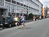 Paderborner Osterlauf (10km) 2010 (36497)