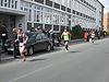 Paderborner Osterlauf (10km) 2010 (36585)