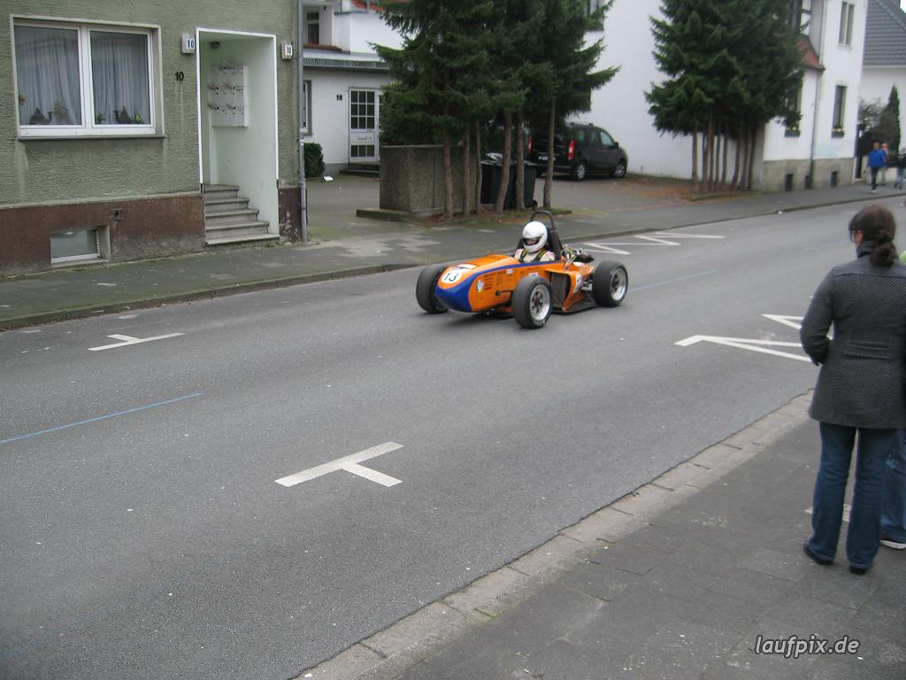 Paderborner Osterlauf (21km) 2010 Foto (1)