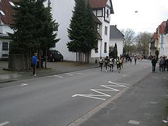 Paderborner Osterlauf (21km) 2010 - 4