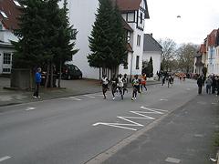 Paderborner Osterlauf (21km) 2010 - 6