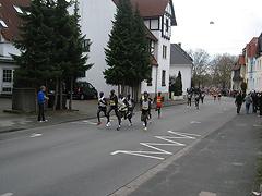 Paderborner Osterlauf (21km) 2010 - 7