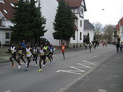 Paderborner Osterlauf (21km) 2010 - 9