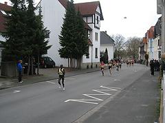 Paderborner Osterlauf (21km) 2010 - 17
