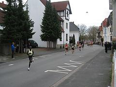 Paderborner Osterlauf (21km) 2010 - 18