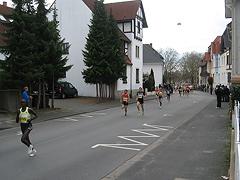 Paderborner Osterlauf (21km) 2010 - 19