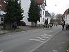 Paderborner Osterlauf (21km) 2010 (36862)