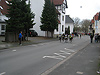 Paderborner Osterlauf (21km) 2010 (37018)