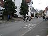Paderborner Osterlauf (21km) 2010 (37212)