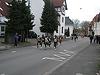 Paderborner Osterlauf (21km) 2010 (37221)