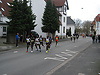 Paderborner Osterlauf (21km) 2010 (36861)