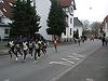 Paderborner Osterlauf (21km) 2010 (36871)