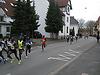 Paderborner Osterlauf (21km) 2010 (37100)
