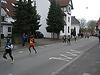 Paderborner Osterlauf (21km) 2010 (37128)