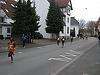 Paderborner Osterlauf (21km) 2010 (37001)
