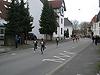 Paderborner Osterlauf (21km) 2010 (37003)