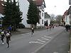 Paderborner Osterlauf (21km) 2010 (37005)