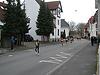 Paderborner Osterlauf (21km) 2010 (37153)