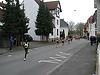 Paderborner Osterlauf (21km) 2010 (37105)