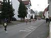 Paderborner Osterlauf (21km) 2010 (36873)