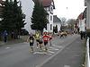 Paderborner Osterlauf (21km) 2010 (37186)