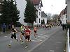 Paderborner Osterlauf (21km) 2010 (37243)