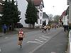 Paderborner Osterlauf (21km) 2010 (36973)