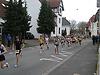 Paderborner Osterlauf (21km) 2010 (37121)