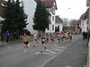 Paderborner Osterlauf (21km) 2010 (37115)