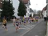 Paderborner Osterlauf (21km) 2010 (37075)