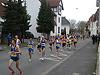 Paderborner Osterlauf (21km) 2010 (37246)