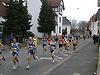 Paderborner Osterlauf (21km) 2010 (37203)