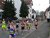 Paderborner Osterlauf (21km) 2010 (37262)