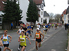 Paderborner Osterlauf (21km) 2010 (37126)