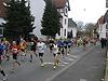 Paderborner Osterlauf (21km) 2010 (37044)