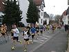 Paderborner Osterlauf (21km) 2010 (37257)