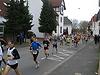 Paderborner Osterlauf (21km) 2010 (37025)