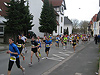 Paderborner Osterlauf (21km) 2010 (37187)