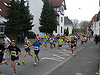 Paderborner Osterlauf (21km) 2010 (36936)