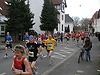 Paderborner Osterlauf (21km) 2010 (36944)
