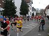 Paderborner Osterlauf (21km) 2010 (37237)