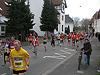 Paderborner Osterlauf (21km) 2010 (36906)