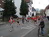 Paderborner Osterlauf (21km) 2010 (36931)