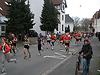 Paderborner Osterlauf (21km) 2010 (36860)