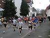 Paderborner Osterlauf (21km) 2010 (37263)