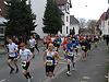 Paderborner Osterlauf (21km) 2010 (37181)
