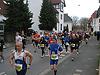 Paderborner Osterlauf (21km) 2010 (36954)
